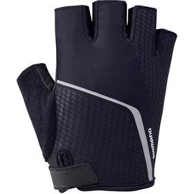 Shimano Original Handschuhe black
